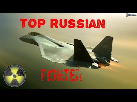 TOP 10 Russian