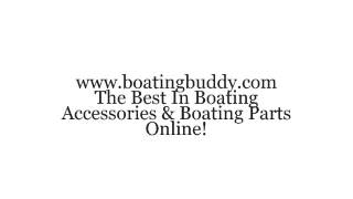 Boat Ladders that are Affordable. Cheap Boat Parts Online too.