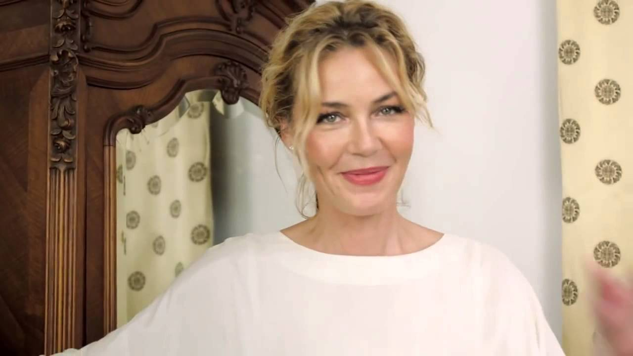 Instagram Connie Nielsen naked (61 foto and video), Pussy, Hot, Selfie, see through 2015