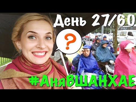 Кастинги в Минске 2017 - Кастинги, массовка, опросы