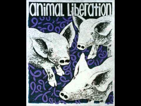 liberacion animal estigia