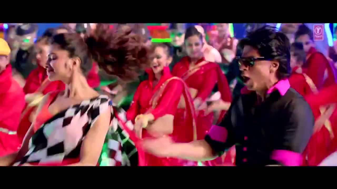 lungi dance feat honey singh hd video download