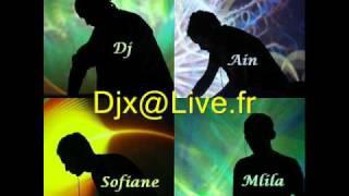 Zakara Nakara Remix - Dj Sofiane De Ain Mlila