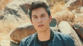 Alone (Heart) - Sam Tsui Cover | Sam Tsui