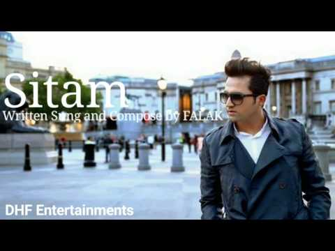 FALAK | SITAM | (Full Audio Song) | DHF Entertainments
