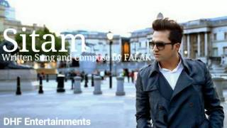 FALAK | SITAM | (Full Audio Song) | DHF Entertainments