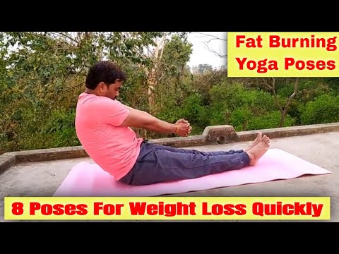 1+8-easy-yoga-poses-for-obesity-&-weight-loss-|-fat-burning-yoga-poses-|-how-to-get-flat-stomach