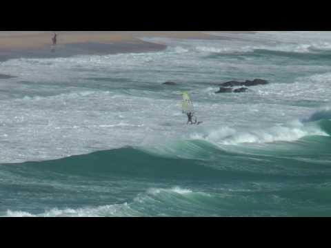 trip surf xxx