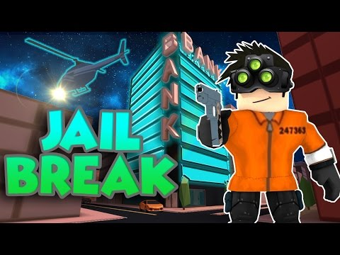 JAILBREAK!! I GOT THE LAMBORGHINI!!  - Roblox Jailbreak Livestream