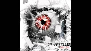 Six-Point Lead - Light Lies [HD]