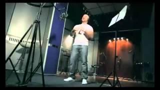 alber matrex EGYMIX NET  Ahmed Mekki FaceBokky Clip rmvb   YouTube