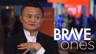 Gravitas: Why is Xi Jinping going after Jack Ma?.