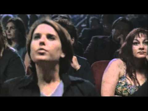 A Word from the Management | directed by Don McKellar