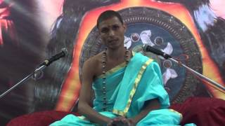 Tara Mahavidya-Neel Sarswati Sadhana shivir Ahamadabad-Gujarat-Part-10