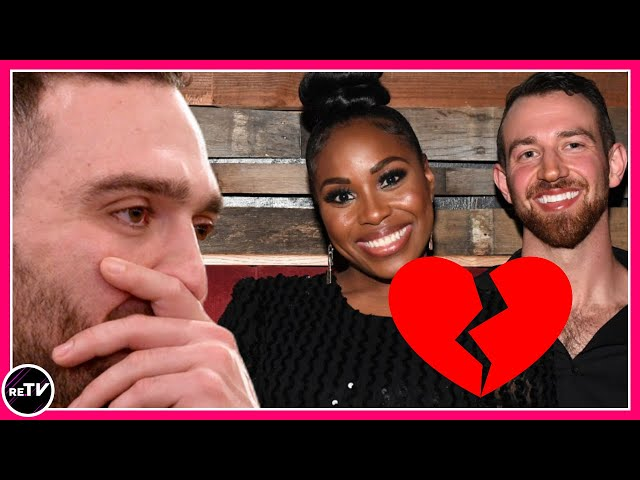 Love Is Blind Update - which couples are still together & who filed for divorce?
