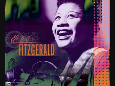 Ella Fitzgerald - Hard Hearted Hannah