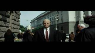 Hitman Music Video HD Theme song Ave Maria