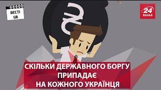 Сколько умирает людей в России каждый год? Статистика. Демография 12.