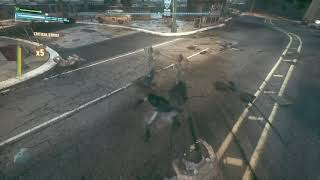 Batman Arkham Knight Batman v Superman suit clip