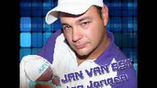 Jan van Est - Kleine jongen
