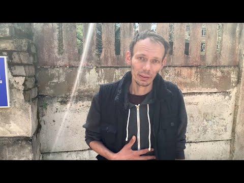 Ярославль: пациент больницы объявил голодовку