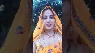 Preeti meena live talk with us...(mrs. India universe) hit like and share