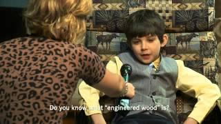 Choice Furniture Kids Engineered Wood