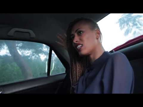 Download TAXI DRIVER EPISODE 02 , LATEST NOLLYWOOD MOVIE