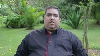 Professor Geisse Martins - Ensinar a pensar