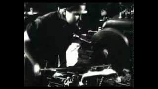 70 лет Победы (Евдокия Пермина с.Найфельд ЕАО) (РИА Биробиджан)