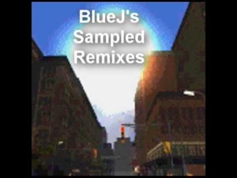 Behind Closed Windows (Classic Windows Sound Remix Ft. Vista Beta) POGO TRIBUTE