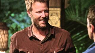 SURVIVOR SONGS: Crazy Tribal Councils #5 with Voting