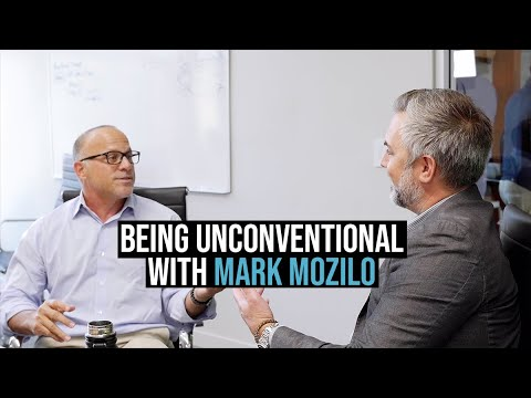 being-unconventional-with-mark-mozilo---the-mortgage-minute
