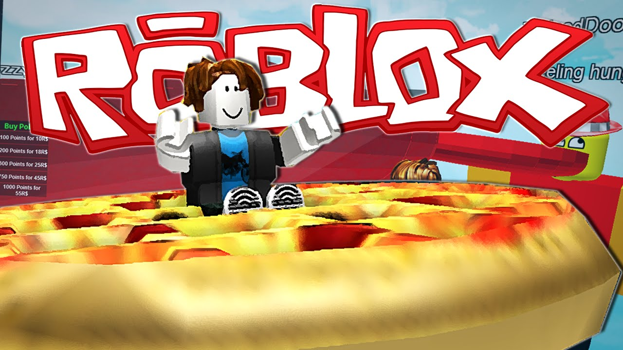 how to delete games roblox