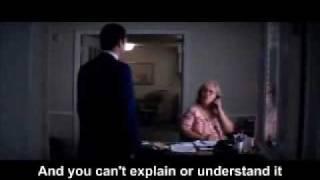 Jon Brion - here we go subtitulado