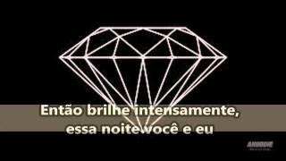 Скачать Diamonds Tradução Cover Max Barskih
