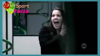 Funny franks 2016 Funny Crazy Scary Pranks 2016 Best Funny Videos Compilation 2016