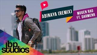 Abinaya Remix Darmen R Mugen Rao.mp3