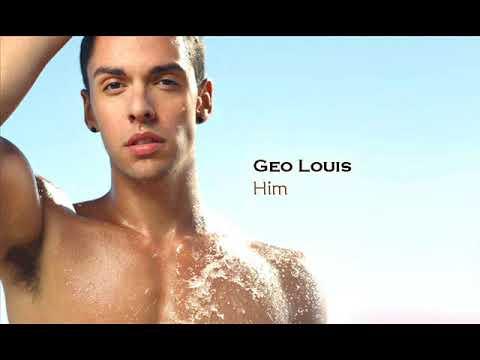 Geo LouisHim