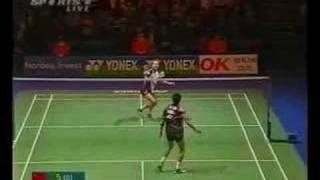 2004 all england ms final 2 8