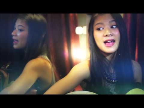 Super Girl (Rosemary) - Cover by Noella Sisterina Mp3