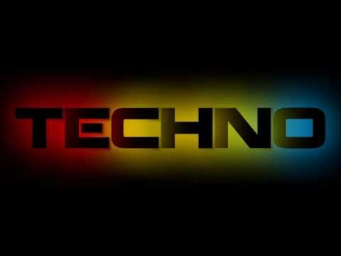 TECHNO MAKINA 1994 - 1998 DJ FACTORY