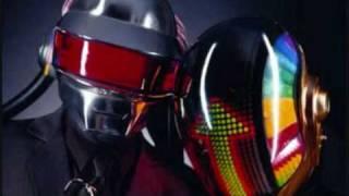 Daft Punk - Chord Memory - Live @ Tribal Gathering 1996