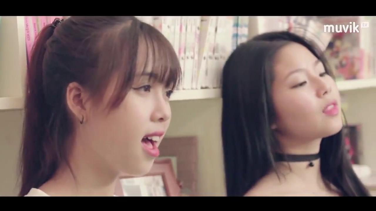 Why So Serious   , 2 em gái cover hay - Phiên bản nhạc Việt