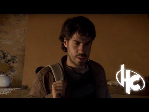 Ep. 2 - Le Test - Hero Corp (Saison 1)