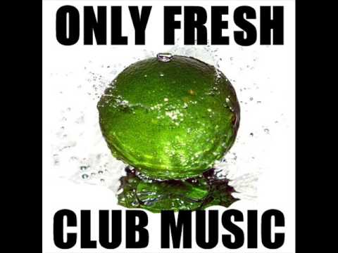 Fresh Club Music