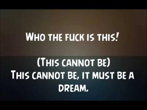Famous Last Words -