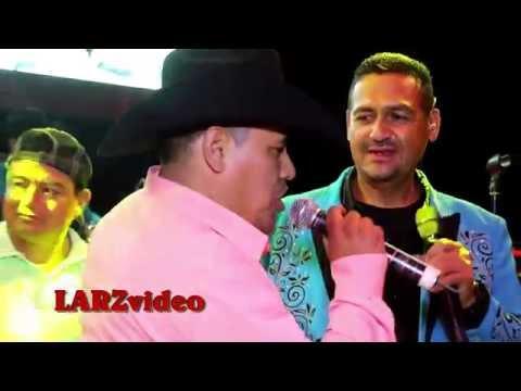 Los Contrabandistas * Grupo Legitimo * Cojunto Rio Grande * Quien Sabe Tu ** LARZvideo Production