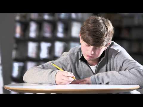 School Truancy Laws Jail Parents and Levy Excessive Fines