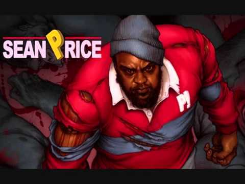 Top 30 Underground Hip Hop Songs Of All Time